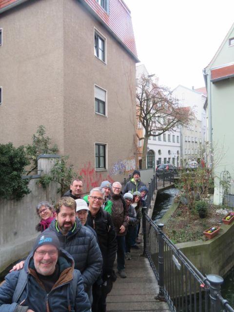 Fuehrung-Ansbach-09-640x480