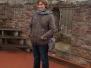 Ausflug nach Wertheim