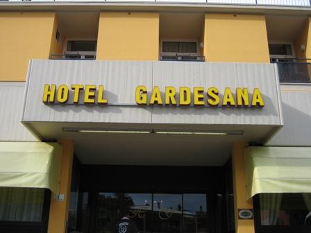 Gardasee008