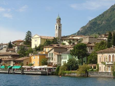 Gardasee016