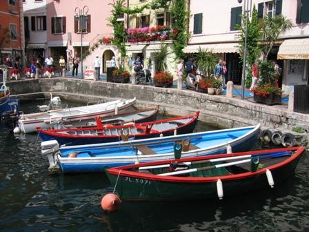 Gardasee020