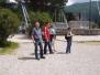 Bildungsreise Gardasee