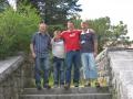 Gardasee004