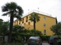 Gardasee005