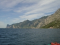 Gardasee011