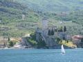 Gardasee031