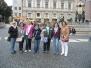 Frauentreff in Augsburg