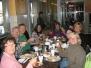 Frauentreff in Rothenburg