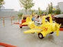 Freizeitpark Legoland