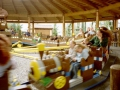 Legoland-03_07