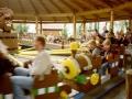 Legoland-03_08