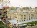 Legoland-03_15