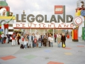 Legoland-03_18