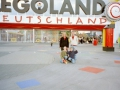 Legoland-03_19