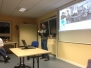Vortrag-Schulchronik