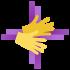 egg_logo_2008_farbig_70px