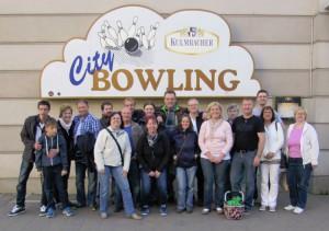2015-04-18_Bowling_AN