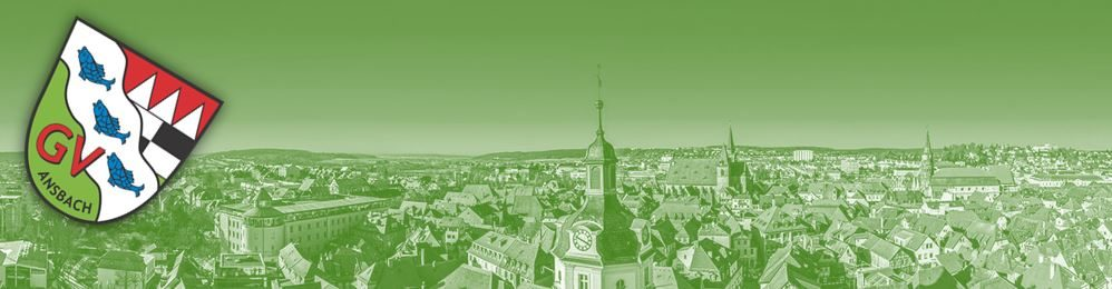 Gehörlosenverein Ansbach e.V.